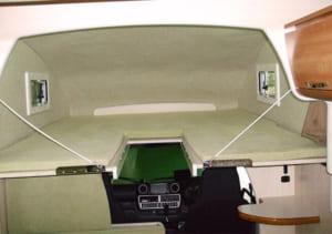 car3-6